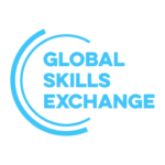 global-skills-exchange